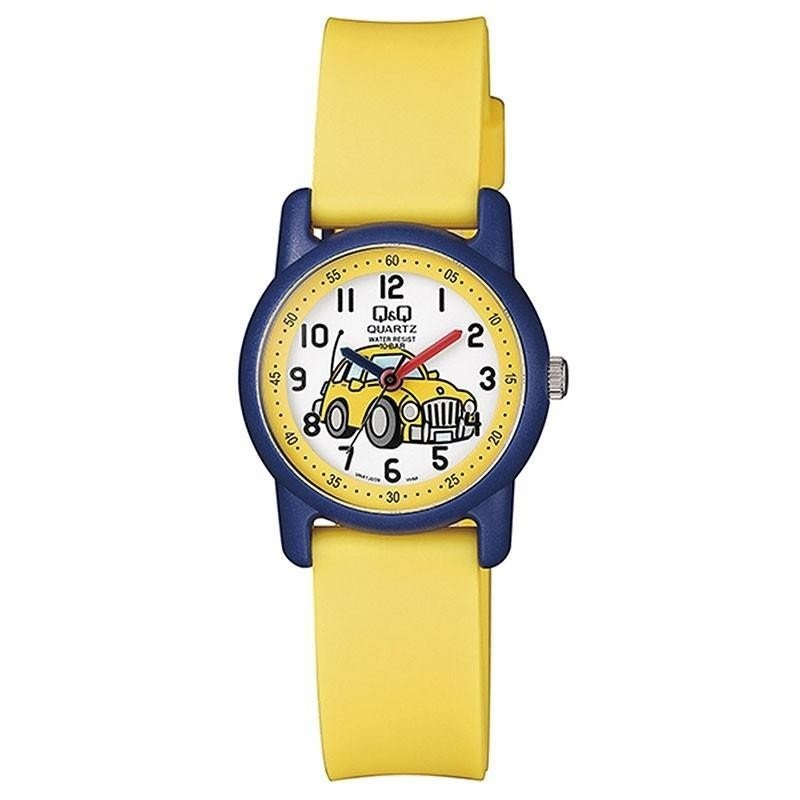 ceas-pentru-copii-qq-vr41j009y