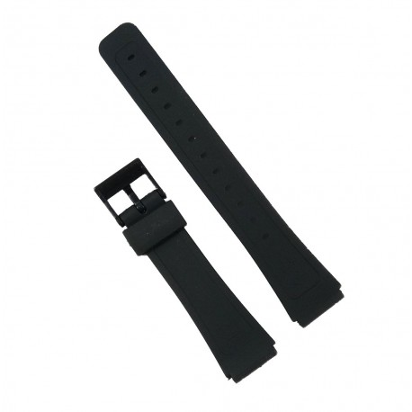curea-ceas-silicon-negru-18mm-wz2058