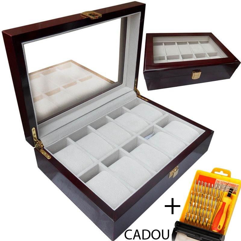 cutie-depozitare-10-ceasuri-de-mana-lemn-cadou (1)