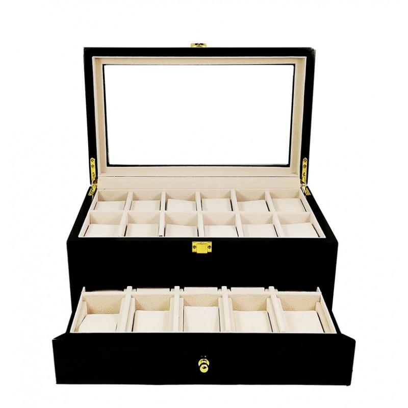 cutie-depozitare-22-ceasuri-neagra-din-lemn-cdl025 (1)