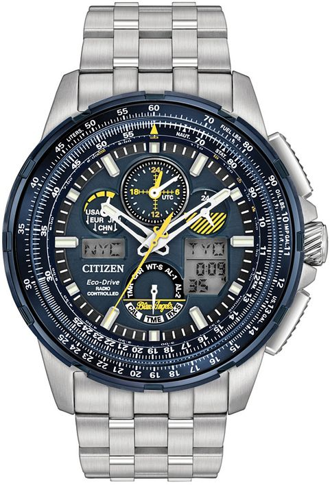men-s-citizen-skyhawk-a-t-atomic-watch-jy8058-50l-2
