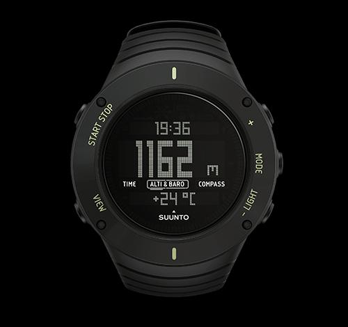 suunto-core-altimeter-01